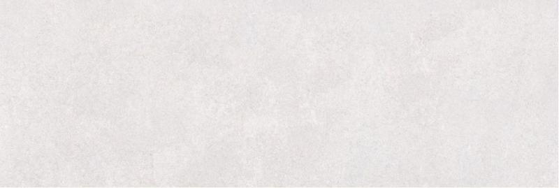 Керамическая плитка Ceramica Classic Студио серый 17-00-06-656 настенная 20х60 см стеклянная вставка ceramica classic мармара пальмира комплект серый 3шт компл 5 5х16 5 см