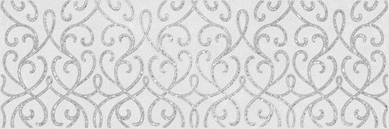 Керамический декор Ceramica Classic Eridan Blast 17-03-01-1171-0 20х60 см керамический декор ceramica classic envy blast серый 17 03 06 1191 0 20х60 см