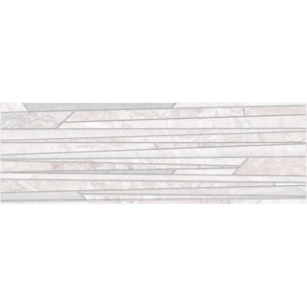Керамический декор Ceramica Classic Marmo Tresor бежевый 17-03-11-1189-0 20х60 см керамический декор ceramica classic alcor tresor серый 17 03 06 1187 0 20х60 см