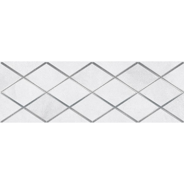 Керамический декор Ceramica Classic Mizar Attimo серый 17-05-06-1180-0 20х60 см керамический декор ceramica classic envy blast серый 17 03 06 1191 0 20х60 см