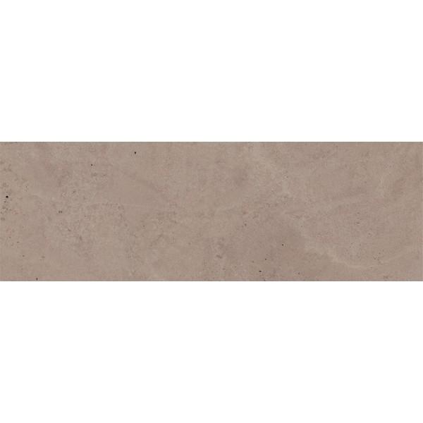 Керамогранит Lasselsberger Ceramics Голден Пэчворк темный 6064-0032 19,9х60,3 см
