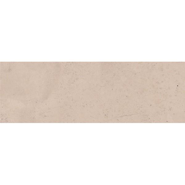 Керамическая плитка Lasselsberger Ceramics Голден Пэчворк светлая 1064-0018/1064-0064 настенная 20х60 см комплект плетеной мебели kvimol км 0064