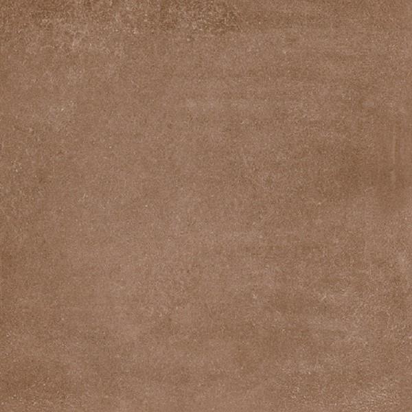 цена на Керамогранит Lasselsberger Ceramics IL Mondo коричневый 6046-0190 45х45 см