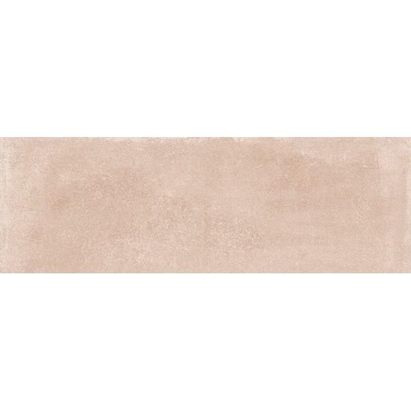 Керамическая плитка Lasselsberger Ceramics IL Mondo бежевая 1064-0030 настенная 20х60 см керамическая плитка cersanit vita бежевая vjs011 настенная 20х60 см