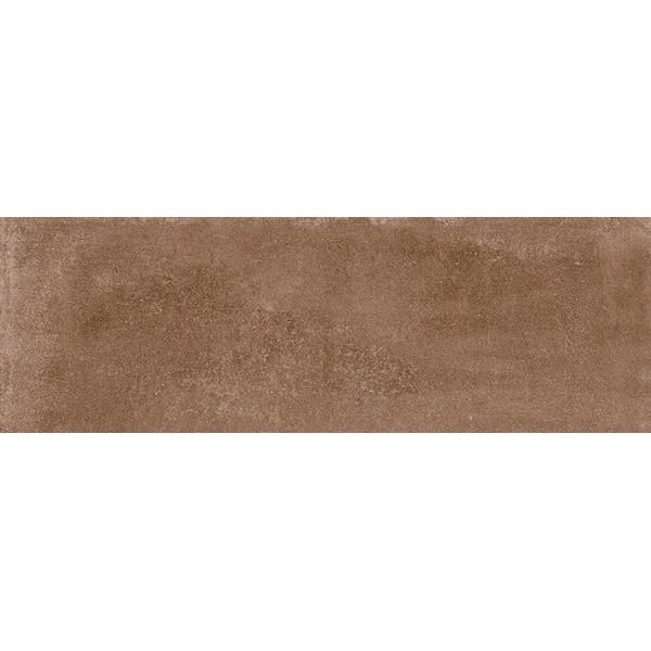 цена на Керамическая плитка Lasselsberger Ceramics IL Mondo коричневая 1064-0029 настенная 20х60 см