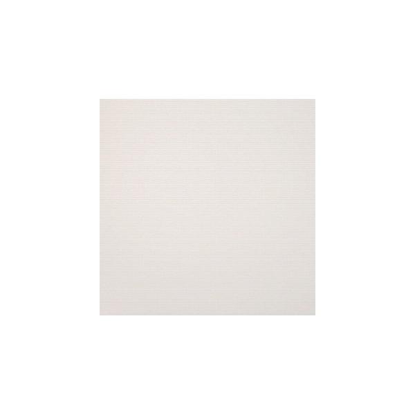 Керамогранит Lasselsberger Ceramics Катар белый 5032-0125 30х30 см