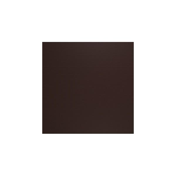 цена на Керамогранит Lasselsberger Ceramics Катар коричневый 5032-0124 30х30 см