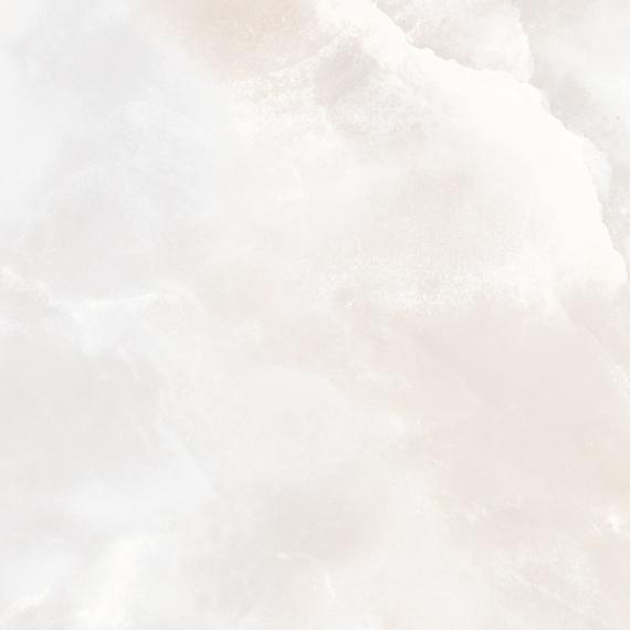Керамогранит Lasselsberger Ceramics Меравиль светлый 6046-0320 45х45 см стоимость