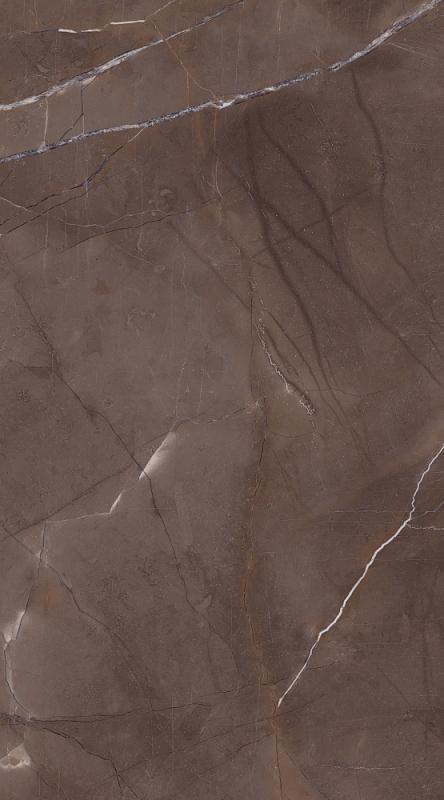 Керамическая плитка Lasselsberger Ceramics Меравиль темный 1045-0139/1045-0195 настенная 25х45 см стоимость