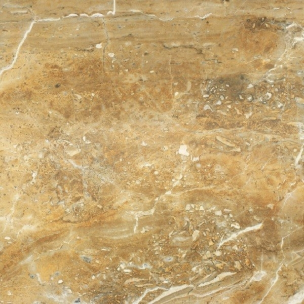 цена на Керамогранит Lasselsberger Ceramics Кендо коричневый 5032-0195 30х30 см