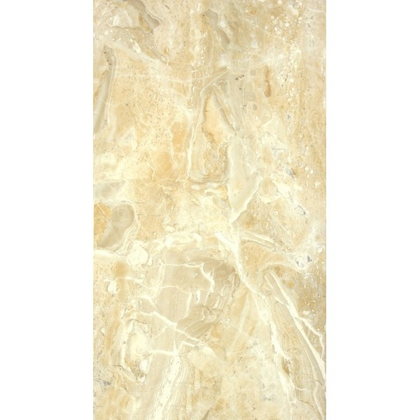 Керамическая плитка Lasselsberger Ceramics Кендо бежевая 1045-0079 настенная 25х45 см стоимость