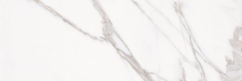 Керамическая плитка Lasselsberger Ceramics Миланезе дизайн Каррара 1064-0157 настенная 20х60 см ваза с рельефом 30 см 19118230 0157 rudolf kampf