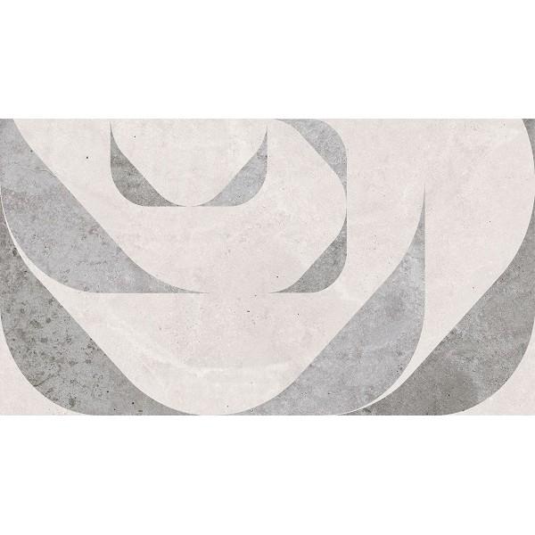 Керамическая плитка Lasselsberger Ceramics Лофт Стайл геометрия 1045-0128 настенная 25х45 см стоимость