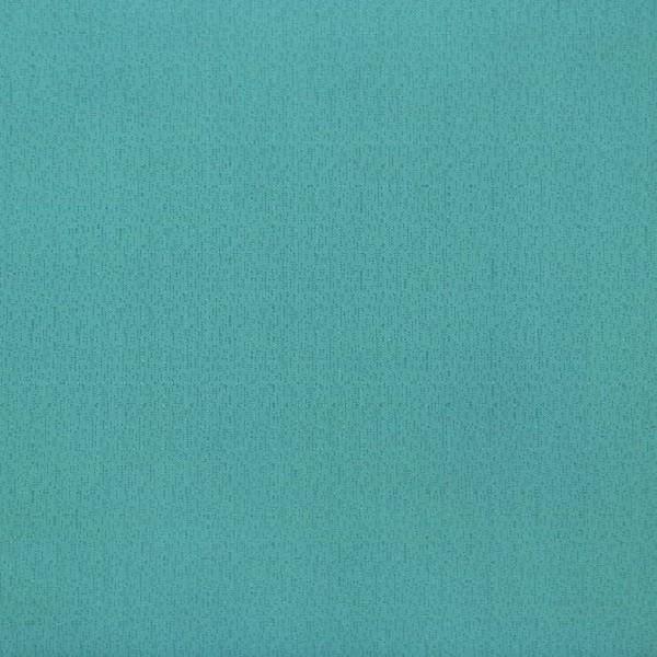 цена на Керамогранит Lasselsberger Ceramics Анастасия голубой 5032-0215 30х30 см