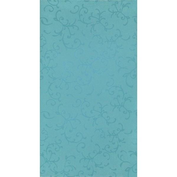Керамическая плитка Lasselsberger Ceramics Анастасия голубая 1045-0103 настенная 25х45 см плитка настенная 28х40 виола темно голубая