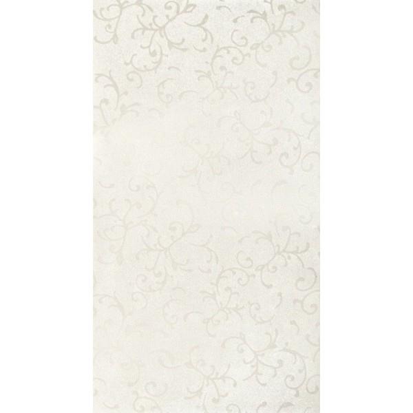 Керамическая плитка Lasselsberger Ceramics Анастасия кремовая 1045-0101 настенная 25х45 см