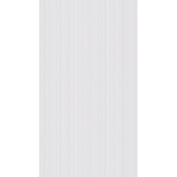 Керамическая плитка Lasselsberger Ceramics Белла белая 1041-0133 настенная 19,8х39,8 см