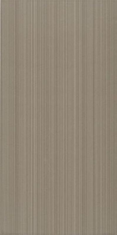 Керамическая плитка Lasselsberger Ceramics Белла темно-серая 1041-0135 настенная 19,8х39,8 см