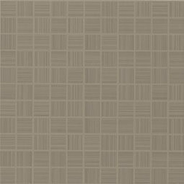 цена Керамогранит Lasselsberger Ceramics Белла темно-серый 5032-0171 30х30 см