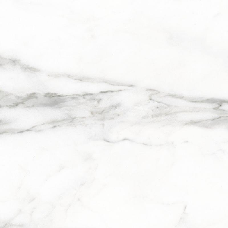 Керамогранит Lasselsberger Ceramics Бьянка Каррара белый 6046-0168 45х45 см стоимость