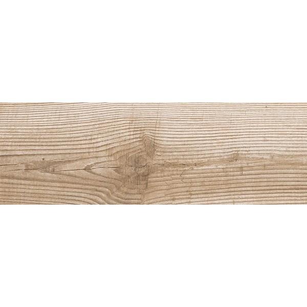 Керамическая плитка Lasselsberger Ceramics Вестанвинд натуральный 1064-0155 настенная 20х60 см