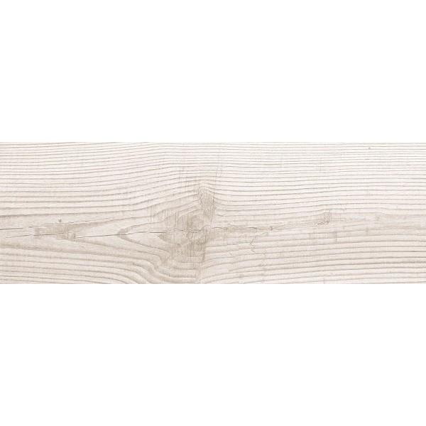 Керамическая плитка Lasselsberger Ceramics Вестанвинд белый 1064-0156 настенная 20х60 см