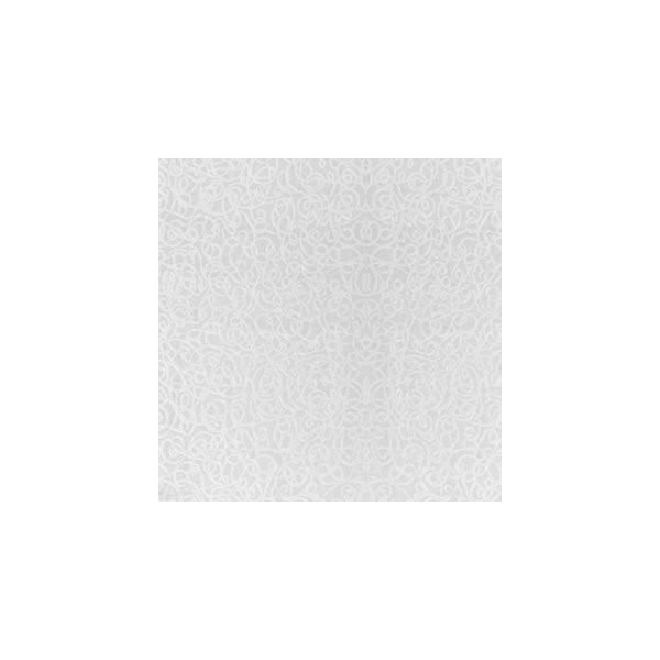 цена на Керамогранит Lasselsberger Ceramics Мадейра белый 5032-0126 30х30 см
