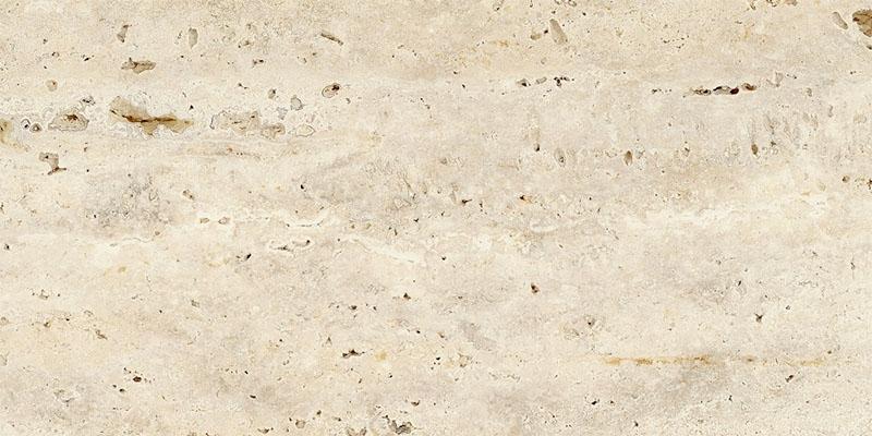Керамогранит Lasselsberger Ceramics Травертино светло-бежевый 6060-0065/6060-0158-1001 30х60,3 см стоимость