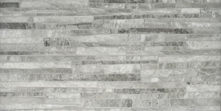 Керамогранит Lasselsberger Ceramics Муретто/Урбан светлый 6060-0053 30х60,3 см