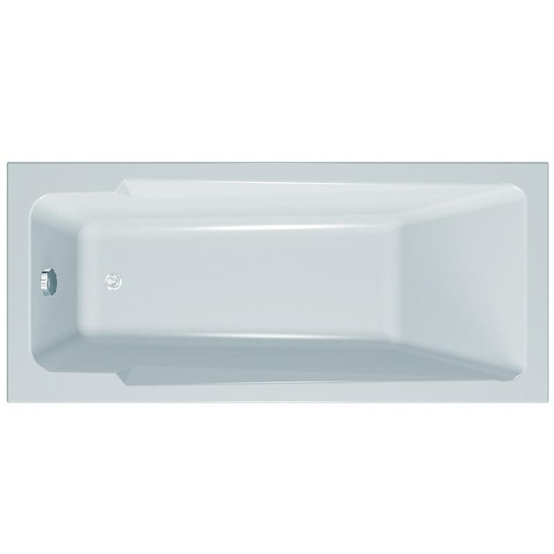 Armida 180x80 LuxusВанны<br>Акриловая ванна Kolpa San Armida 180x80.<br>Прямоугольная угловая ванна с плавными линиями украсит любую ванную комнату.<br>Ванна из литого акрила, армированная. Материал отличается прочностью и имеет гладкую поверхность без пор, что препятствует размножению бактерий и облегчает уход за ванной.<br>Размер: 180x80x66 см.<br>Конструкция: на каркасе.<br>Система гидромассажа: <br>Гидромассаж: 6 форсунок Midi-Jet с пульсирующим и амплитудным режимом.<br>2 форсунки Micro-Jet для ножного массажа.<br>Аэромассаж: 10 форсунок Aero-Jet с амплитудным режимом.<br>Аэрокомпрессор 0,8 квт с глушителем.<br>Защита от сухого пуска.<br>Сенсорное управление на 16 функций.<br>Система поддержания температуры воды.<br>Подсветка.<br>Регулятор подачи воздуха в гидросистему.<br>Особенности: <br>Усиленный каркас.<br>Ванна имеет увеличенную глубину, что позволяет с комфортом расположиться одному или двум людям.<br>Безупречное качество, подтвержденное европейским сертификатом.<br>В комплекте поставки: ванна с каркасом, слив-перелив click-clack.<br>