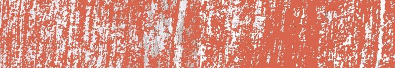 Керамический бордюр Lasselsberger Ceramics Мезон красный 3602-0002 3,5х20 см