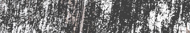 Керамический бордюр Lasselsberger Ceramics Мезон черный 3602-0004 3,5х20 см
