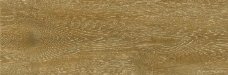 Керамогранит Lasselsberger Ceramics Венский лес натуральный 6064-0020 19,9х60,3 см стоимость