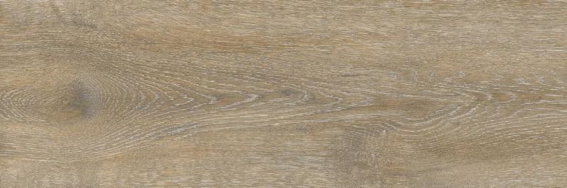 Керамогранит Lasselsberger Ceramics Венский лес бежевый 6064-0016 19,9х60,3 см