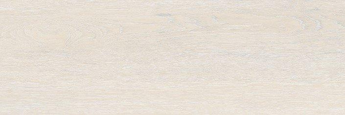 Керамогранит Lasselsberger Ceramics Венский лес белый 6064-0015 19,9х60,3 см стоимость