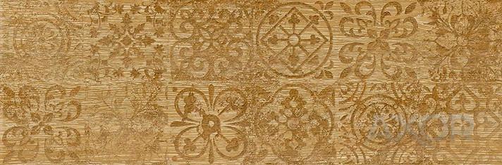 Керамический декор Lasselsberger Ceramics Венский лес натуральный 3606-0024 19,9х60,3 см стоимость