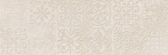 Керамический декор Lasselsberger Ceramics Венский лес белый 3606-0020 19,9х60,3 см стоимость