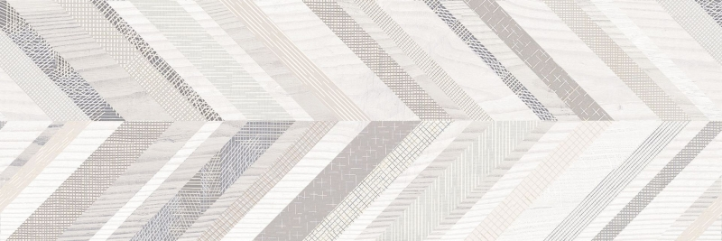 Керамический декор Lasselsberger Ceramics Норданвинд 3606-0031 20х60 см