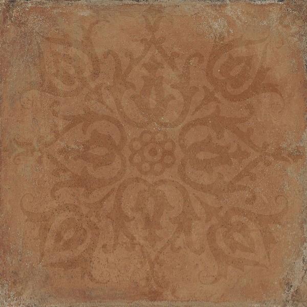 Керамический декор Lasselsberger Ceramics Сиена котто 5032-0254 30х30 см керамический декор lasselsberger ceramics сиена универсальная 1041 0163 19 8х39 8 см