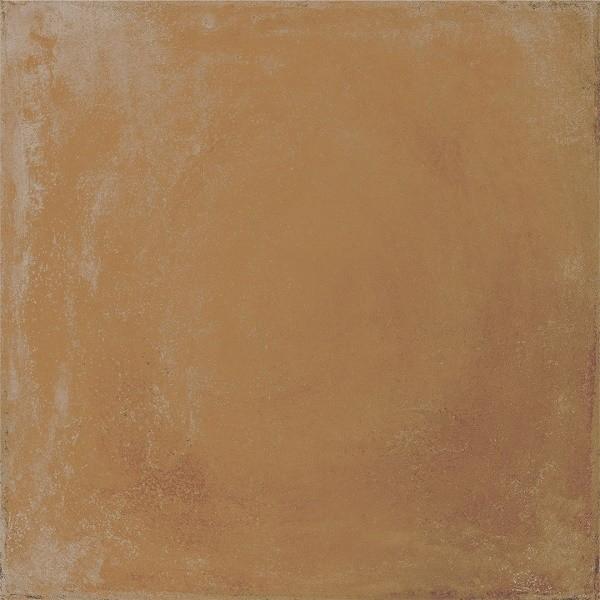цена на Керамогранит Lasselsberger Ceramics Сиена котто 5032-0252 30х30 см