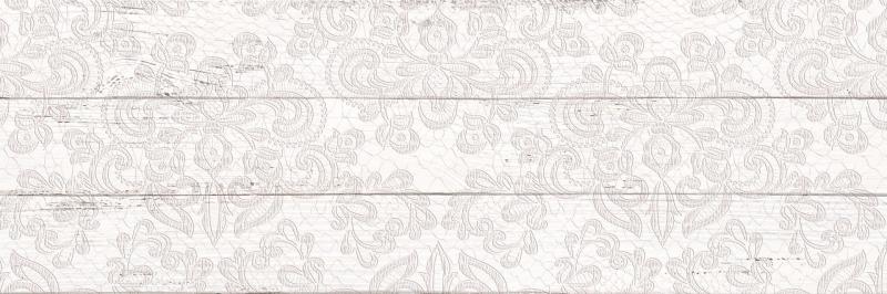 Фото - Керамический декор Lasselsberger Ceramics Шебби Шик белый 1064-0027/1064-0097 20х60 см dali 0097