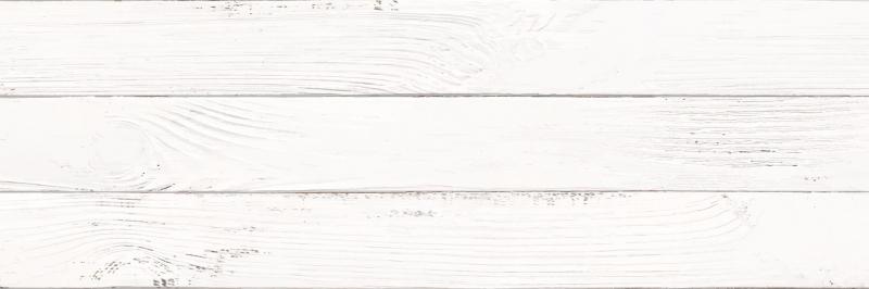 Керамогранит Lasselsberger Ceramics Шебби Шик универсальный 6064-0036 19,9х60,3 см цены онлайн