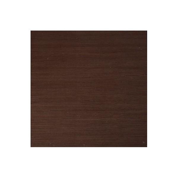 Керамическая плитка Lasselsberger Ceramics Эдем коричневая 5032-0129 напольная 30х30 см стоппер для дверей детский корова de 0129