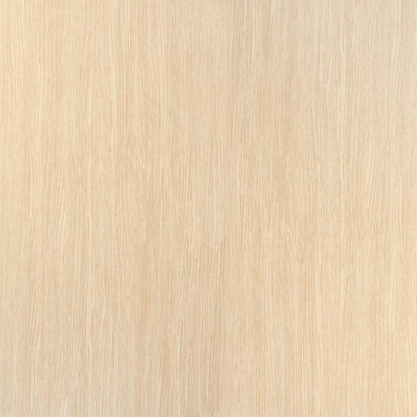 Керамическая плитка Lasselsberger Ceramics Эдем бежевая 5032-0130 напольная 30х30 см