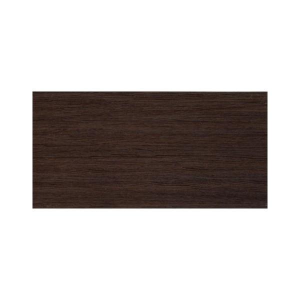 Керамическая плитка Lasselsberger Ceramics Эдем коричневая 1041-0057 настенная 19,8х39,8 см