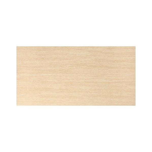 цены Керамическая плитка Lasselsberger Ceramics Эдем бежевая 1041-0056 настенная 19,8х39,8 см
