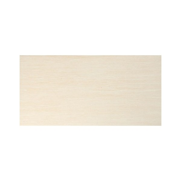 Керамическая плитка Lasselsberger Ceramics Эдем белая 1041-0055 настенная 19,8х39,8 см плитка шахтинская плитка белая премиум 20x30