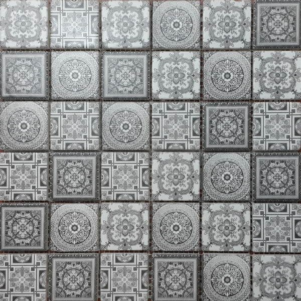 Фото - Каменная мозаика Orro Mosaic Stone Carpet 30х30 см мозаика orro mosaic lava gold каменная 30х30 см
