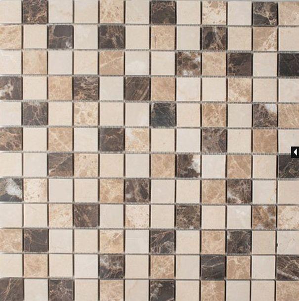 Каменная мозаика Orro Mosaic Stone Miconos 29,8х29,8 см каменная мозаика orro mosaic stone rovena green 25х33 5 см