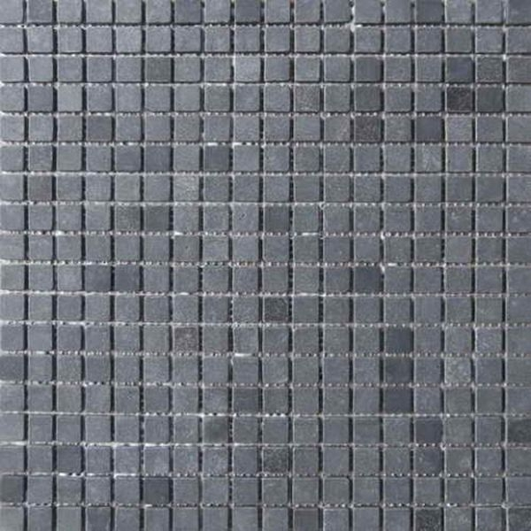 Каменная мозаика Orro Mosaic Stone Мangolia Tum. 4мм 30,5х30,5 см philippe ernest legrand quo animo graeci praesertim v0 et iv0 saeculis tum in vita privata tum in